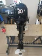 Seanovo. 30,00л.с., 2-тактный, бензиновый, нога S (381 мм), 2019 год год