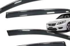 Ветровик. Suzuki SX4 Chery Tiggo Chery Very Chery Arrizo 7 Hyundai i20, PB Peugeot 307, 3H Peugeot 4008 Peugeot 301 Peugeot 408 Volkswagen Golf, 5K1...