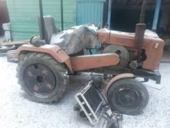 Xingtai. Продам трактор, 25 л.с.