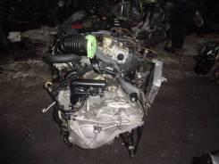 АКПП Honda K20B Контрактная, установка, гарантия, кредит