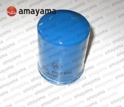 Масляный фильтр VIC C809