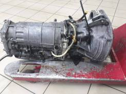 АКПП(Автомат) Subaru Impreza EJ16 (Кредит. Рассрочка)