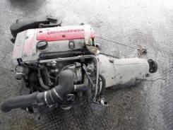 Двигатель Mercedes-BENZ 111 956 установка, гарантия, кредит