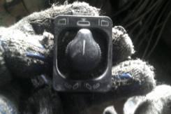 Продам кнопку регулировки зеркал Mersedes Benz S-class W140 A1408206610