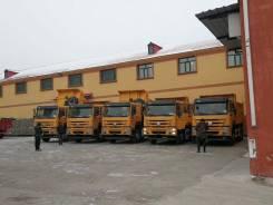 Howo ZZ. Продаются грузовики HOWO 6х4 ZZ3327N3647C, 9 726куб. см., 19 540кг., 6x4