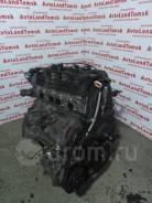 Контрактный двигатель F18B 2WD. Продажа, установка, гарантия, кредит