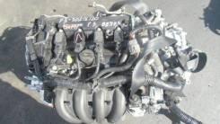 Двигатель Mazda P3-VPS Контрактная, установка, гарантия, кредит