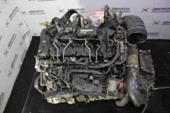 Двигатель в сборе. Hyundai ix35, LM Kia Sorento Двигатели: D4HA, G4KD, G4NA