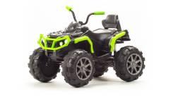 Квадроцикл (игрушка) ATV E003. Под заказ