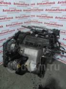 Контрактный двигатель 5SFE 4WD. Продажа, установка, гарантия, кредит