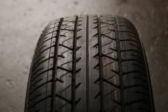 Bridgestone Potenza RE031. Летние, без износа, 1 шт