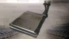 Радиатор отопителя. BYD F3 Двигатели: 473QB, 4G15S, 4G18