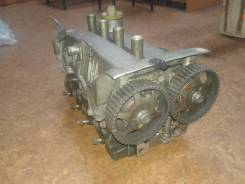 Головка блока цилиндров. Chery Kimo Chery indiS Chery QQ, S11 Двигатели: SQR372, SQR472