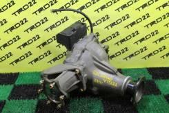 Редуктор. Suzuki Escudo, TD54W, TDA4W, TDB4W Suzuki Grand Vitara, TA04V, TA0D1, TA44V, TA74V, TA7D1, TAA4V, TD041, TD042, TD044, TD047, TD04V, TD0D1...