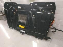 Высоковольтная батарея Приус NHW10 [элементы 2018 года] (Гарантия 2 г)