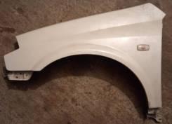 Крыло цвет QX1 Nissan Primera