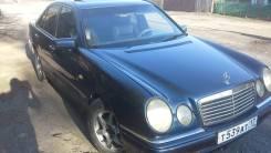 Mercedes-Benz. WDB2100531A089557, 10494502001757