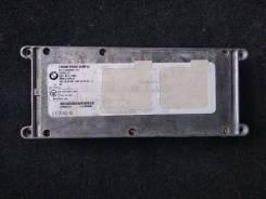 Блок управления. BMW 6-Series, E63