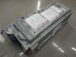 Высоковольтная батарея. Toyota Prius, NHW20 1NZFXE