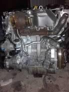 Двигатель B16DTH Opel Astra Zafira Mokka 1.6