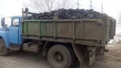 Доставка Уголь любой марки от 2 до 6 тон