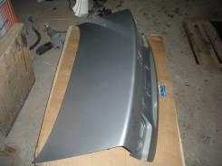 Крышка багажника. Honda Accord, CL7, CL8, CL9 Двигатели: J30A4, J30A5, JNA1, K20A, K20Z2, K24A, K24A3, K24A4, K24A8