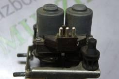 Клапан печки MERCEDES E-CLASS