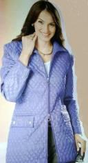 Легкая стеганая куртка Pimkie - Верхняя одежда во Владивостоке 99d7ef7ca85