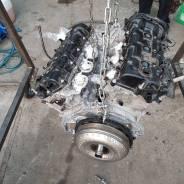 Двигатель Pentastar Chrysler Grand Voyager 3.6