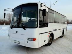 ПАЗ 4230-01. Продается Автобус, 31 место