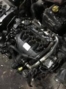 Двигатель в сборе. Ford Focus Ford S-MAX Ford Mondeo Volvo S40 Двигатель D4204T