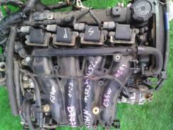 Двигатель MITSUBISHI LANCER CEDIA, CS5W, 4G93; MD367149 B7776