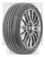 Nexen Roadian 581, 195/65 R15 91H
