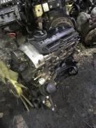 Двигатель 646.982 Mersedes 2.2cdi Vito  Viano