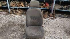 Сиденье. Chevrolet Lanos, T100 Двигатель A15SMS