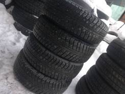 Matador MP-50 Sibir Ice, 175/70R13