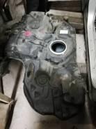 Бак топливный. Toyota Harrier, ACU30W, ACU35W, GSU30W, GSU31W, GSU35W, GSU36W, MCU30W, MCU31W, MCU35, MCU35W, MCU36W, MHU38W Lexus RX330, MCU35, MCU38...