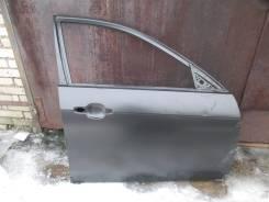 Дверь боковая. Chevrolet Epica LB3, LBK, LBM, LF3, LF4, LLW