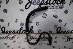 Шланг, трубка гур. Jeep Grand Cherokee, ZG, ZJ