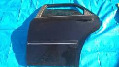 Дверь задняя левая Chrysler 300C 2004 V6 3.5L