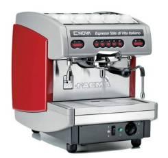 Кофемашины, кофемолки.