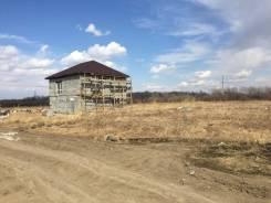 Участок ИЖС с. Ракитное 10 сот. 1 000кв.м., собственность, аренда, электричество