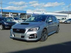 Subaru Levorg. автомат, 4wd, 1.6, бензин, 23 000тыс. км, б/п. Под заказ