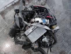 Двигатель Toyota 4GR-FSE Контрактная, установка, гарантия, кредит