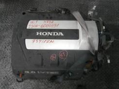 Двигатель в сборе. Honda Elysion, RR3, RR4 Honda Avancier, TA3, TA4 Honda Odyssey, RA5, RA8, RA9 Honda Inspire, UC1 Двигатель J30A