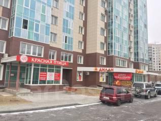 Сдам торговое помещение 42 кв. м. в новом жилом районе на Патрокле. 42кв.м., улица Сочинская 15, р-н Патрокл