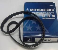 Ремень ГРМ RB20 RB20DE RB25DE Mitsuboshi 141S8M25