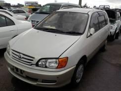 Toyota Ipsum. SXM157007123, 3SFE