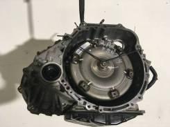 АКПП Toyota Ipsum ACM21 , U241E-02A , 2AZ-FE