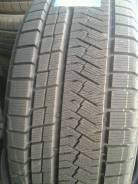 Triangle Group PL02, 245/40 R18